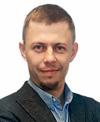 Сергей Куц